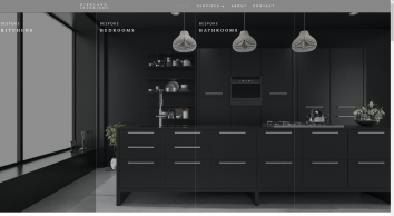 Kirkland Interiors