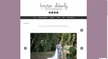 Kirsten Duberly Photography