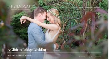 Kirsten Platt Photography