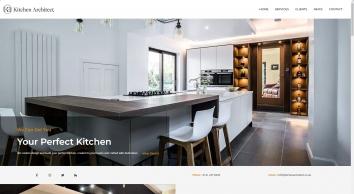 Kitchen Architect