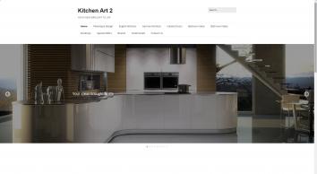 Kitchen Art 2