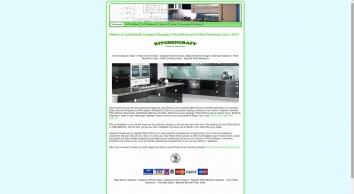 Kitchencraft Essex Ltd