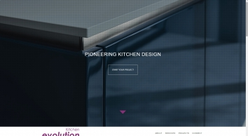 Luxury and Exclusive Kitchen Designs at Kitchen Evolution Sloane Square Chelsea London call 020 7730 4850