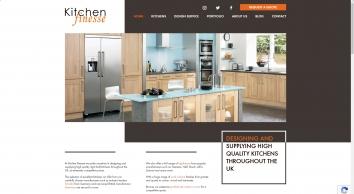 Kitchen Finesse Highland Ltd