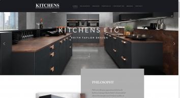 Kitchens-Etc