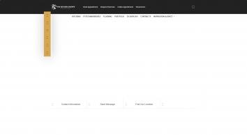 Hacker Kitchens | Kitchen Shoppe | German Kitchens Suppliers London