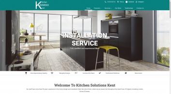 Fitted Kitchens   Maidstone   Sevenoaks   Dartford   Medway   Gravesend