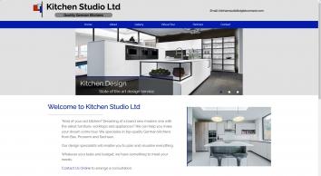 Kitchen Studio Ltd