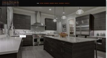 Aaron Richards Southwest Ltd