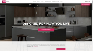 Kitch Living Direct