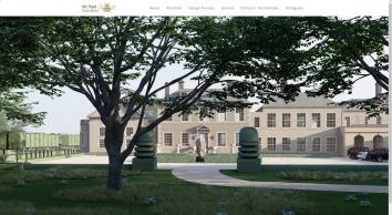 Kit Peel Gardens
