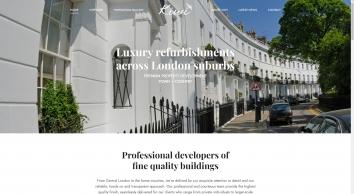 Kiwi Building Services Ltd
