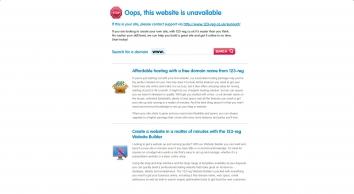 Kingsteignton Kitchens & Joinery