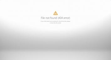 KK Property Investors
