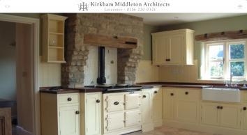 KM Architects