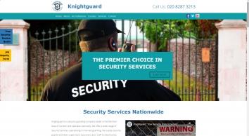 Knightguard