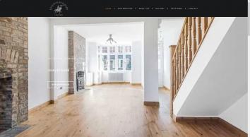 Builders Oxford, Home extension, refurbishment, loft conversion, renovation