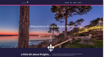 Knights Estate and Letting Agents