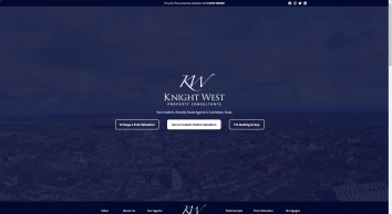 Knight West