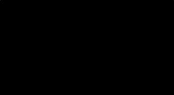 Knots Furniture