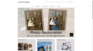 Knowle Photographic