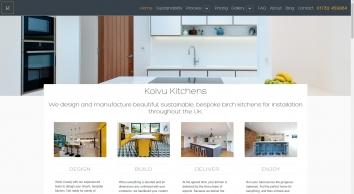 Koivu Ltd