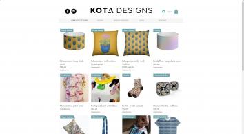 KPW Designs