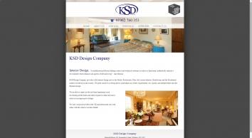 KSD Design
