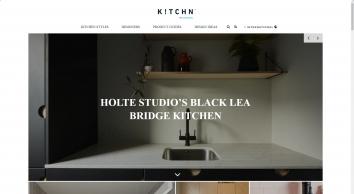 Kitchen Magazine