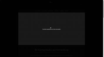 sroufek küchen by Faulmann