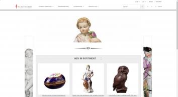 Kunstworld Limited