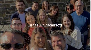 LMA Architects