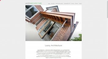 Lacey Architecture