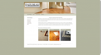 Ladymead Carpets Carpet Spclsts
