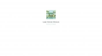 lakehousedesign.co.uk