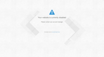 Lakeside Guest House
