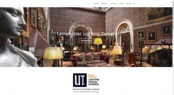Lampholder 2000