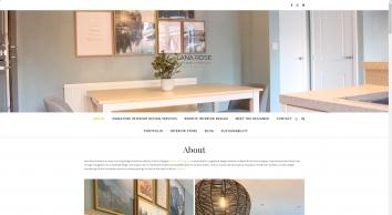 Lana Rose Interiors