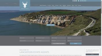 Lancasters Online