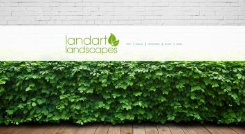 land-artlandscapes.co.uk