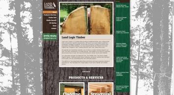 Land Logic Timber