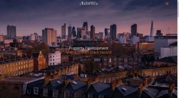 Turnhold Properties Ltd