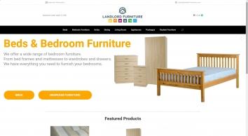 Landlord Furniture Ltd