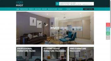 Landlord Furniture Packages UK Ltd