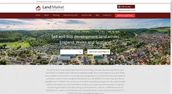 Land Market, Bristol