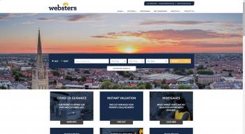 Langford Estates, Norwich