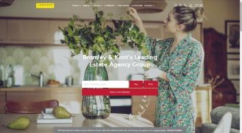 langfordrussell.co.uk