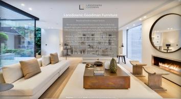 Landsowne Goodman Interiors Ltd