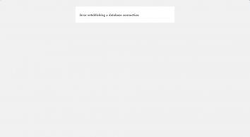 Lanzet Interior Contracts Kitchens Ltd