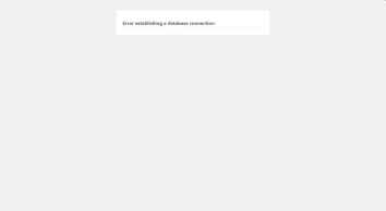 Lanzet Interior Contracts Kitchens Ltd